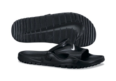 Nike. SLIDE. BLACK. Sizes  13.  1c3b1677531