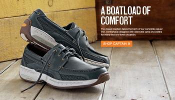 5a3b8a56610a Dunham Shoes