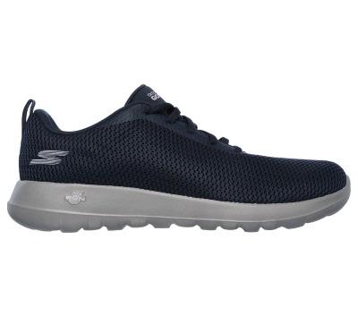 82dae2143c776a BIGSIZE. BIG SHOE DIRECT. Large footwear for Men.