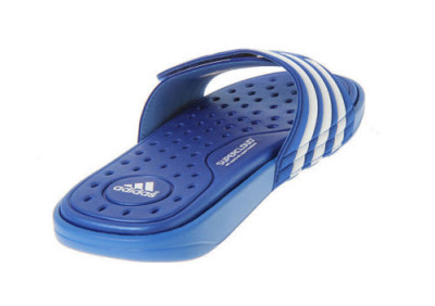 innovative design 51503 53149 ... adidas-adissage-sandal-b40798-2