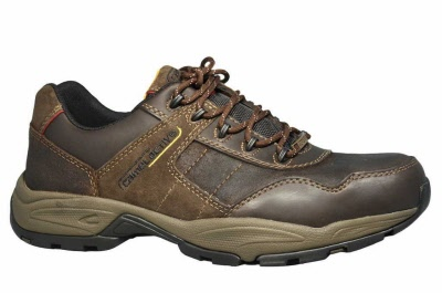 more photos c9e96 1d694 Camel Active. EVOLUTION GTX. PEAT. Sizes: 14.