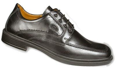 jomos shoes