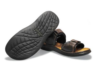 f1ce3f96872c josef-seibel-rafe-mens-sandals 10104-57-331. £65.00