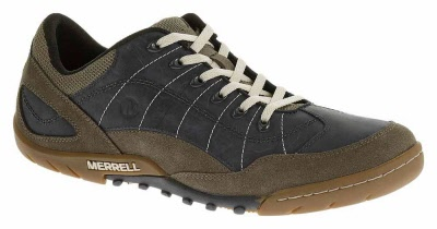 merrell-sectorpike-skyblue