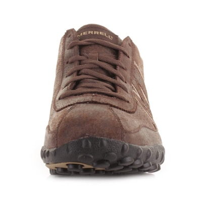 latest style cheap free shipping Merrell. SPRINT BLAST. CHOC CHIP. Sizes: 13. 14.
