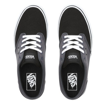 f4f09ce2c8 VANS SKATE SHOES