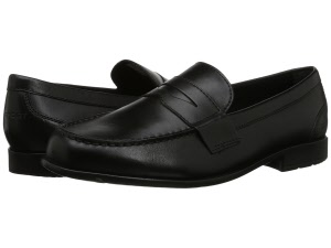 3253458-p-classic loafer lite3